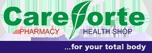 Careforte Pharmacy