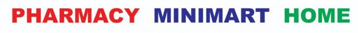 pharmacy-minimart-home